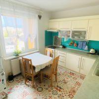 3 izbový byt, Vrútky, 85 m², Kompletná rekonštrukcia