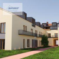 2 izbový byt, Liptovský Mikuláš, 95 m², Kompletná rekonštrukcia