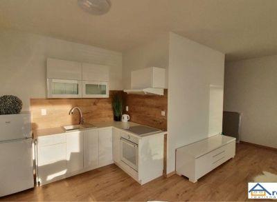 Areté real- ponúkame Vám veľký 2-izb.byt - Slov.Grob