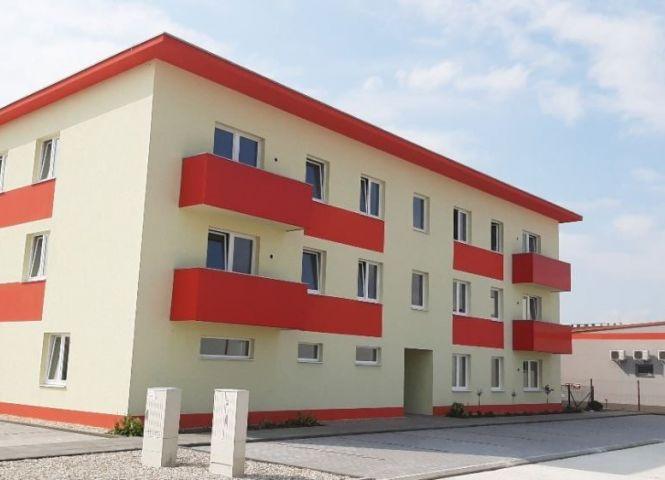 3 izbový byt - Trstice - Fotografia 1