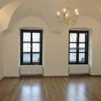 Kancelárie, Banská Bystrica, 119 m², Kompletná rekonštrukcia