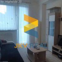 2 izbový byt, Trenčín, 36 m², Čiastočná rekonštrukcia