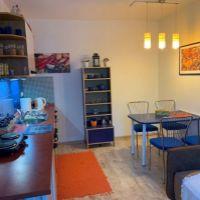 2 izbový byt, Hodruša-Hámre, 28 m², Kompletná rekonštrukcia
