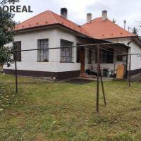 Rodinný dom, Borský Mikuláš, 110 m², Pôvodný stav