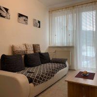 2 izbový byt, Trenčín, 40 m², Kompletná rekonštrukcia