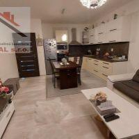 3 izbový byt, Skalica, 62 m², Novostavba