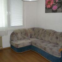 1 izbový byt, Holíč, 40 m², Pôvodný stav
