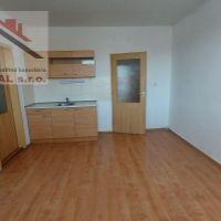 1 izbový byt, Holíč, 46 m², Kompletná rekonštrukcia