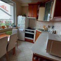 3 izbový byt, Holíč, 61 m², Čiastočná rekonštrukcia