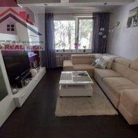 2 izbový byt, Skalica, 1 m², Kompletná rekonštrukcia