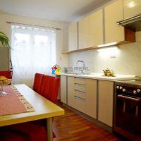 2 izbový byt, Banská Štiavnica, 63 m², Kompletná rekonštrukcia