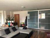 Prenájom 2 - izb. bytu v novostavbe v Ružinove na Rezedovej ul.
