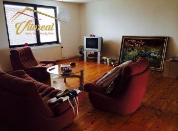 VITOREAL - na predaj rodinný dom v Úpore