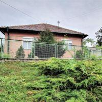 Rodinný dom, Lukáčovce, 100 m², Pôvodný stav