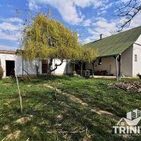 Rodinný dom, Zemné, 100 m², Kompletná rekonštrukcia