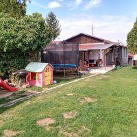 Rodinný dom, Senec, 174.60 m², Kompletná rekonštrukcia