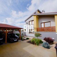 Rodinný dom, Výčapy-Opatovce, 205 m², Kompletná rekonštrukcia