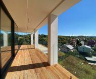 Slnečný štvorizbový byt v novostavbe vo Zvolene