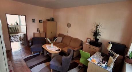 2 izbový byt ul. Slobody, Košice - Západ (131/20)