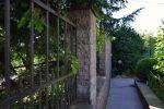 Rodinný dom - Nitra - Fotografia 3