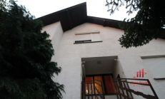 6 izbový rodinný dom Svätý Peter, predaj