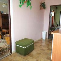 3 izbový byt, Liptovský Mikuláš, 81 m², Pôvodný stav