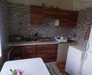 Na prenájom 1 izbový byt  29 m2 Handlová 70133