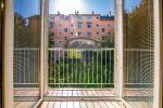 2 izbový byt - Bratislava-Ružinov - Fotografia 2