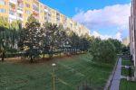 3 izbový byt - Košice-Sídlisko Ťahanovce - Fotografia 17