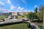 3 izbový byt - Košice-Sídlisko Ťahanovce - Fotografia 28