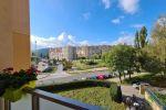 3 izbový byt - Košice-Sídlisko Ťahanovce - Fotografia 29