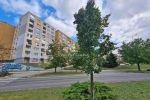 3 izbový byt - Košice-Sídlisko Ťahanovce - Fotografia 38