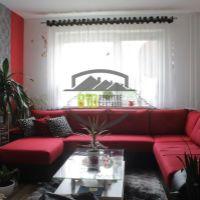 2 izbový byt, Trstená, 62 m², Kompletná rekonštrukcia