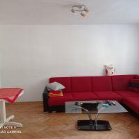 3 izbový byt, Trnava, 62 m², Čiastočná rekonštrukcia