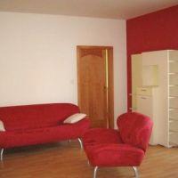 3 izbový byt, Bratislava-Petržalka, 86 m², Novostavba