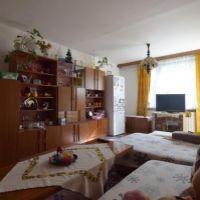 3 izbový byt, Vrútky, 68 m², Pôvodný stav