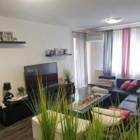 4 izbový byt, Dunajská Streda, 85 m², Čiastočná rekonštrukcia