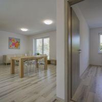 2 izbový byt, Pezinok, 52 m², Novostavba