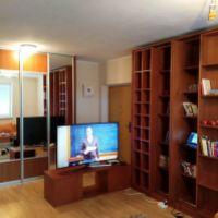 2 izbový byt, Most pri Bratislave, 44 m², Kompletná rekonštrukcia