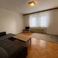 2 izbový byt, Levice, 61 m², Čiastočná rekonštrukcia