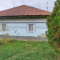 Rodinný dom, Jasová, 1 m², Čiastočná rekonštrukcia