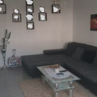 3 izbový byt, Galanta, 65 m², Čiastočná rekonštrukcia