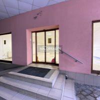 Obchodné, Rimavská Sobota, 196 m², Kompletná rekonštrukcia