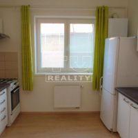 3 izbový byt, Spišská Belá, 75 m², Kompletná rekonštrukcia
