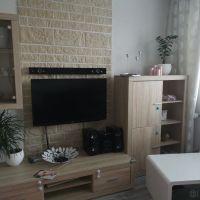 3 izbový byt, Zlaté Moravce, 61 m², Kompletná rekonštrukcia