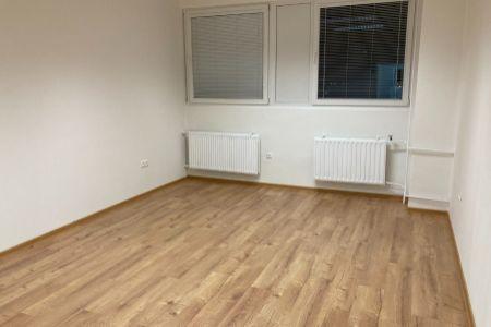 IMPEREAL - prenájom - kancelársky priestor 24 m2,  5. posch., Polianky, Bratislava IV.