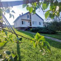 Rodinný dom, Prašice, 1 m², Pôvodný stav