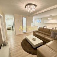 3 izbový byt, Holíč, 68 m², Novostavba