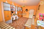 3 izbový byt - Liptovský Hrádok - Fotografia 12