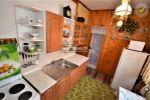 3 izbový byt - Liptovský Hrádok - Fotografia 6